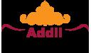 Addil
